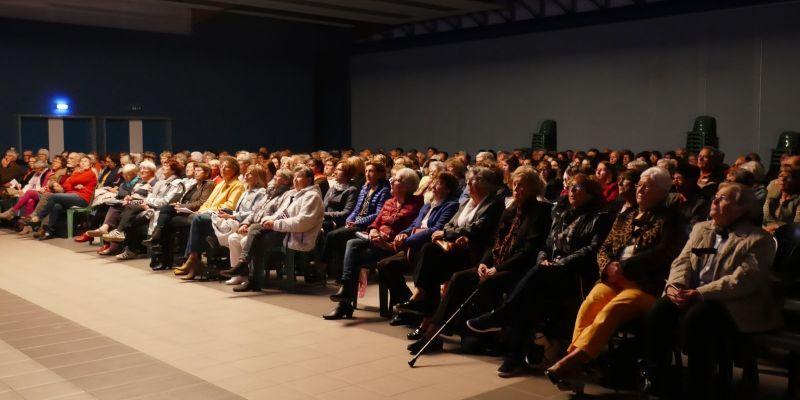 Conférence U.T.L. Le microbiote, une révolution dans la médecine