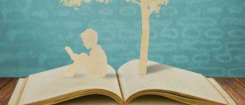 1er goûter littéraire des Escales Binic-Étables-sur-Mer