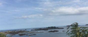 Visite guidée : Circuit des Islandais Ploubazlanec