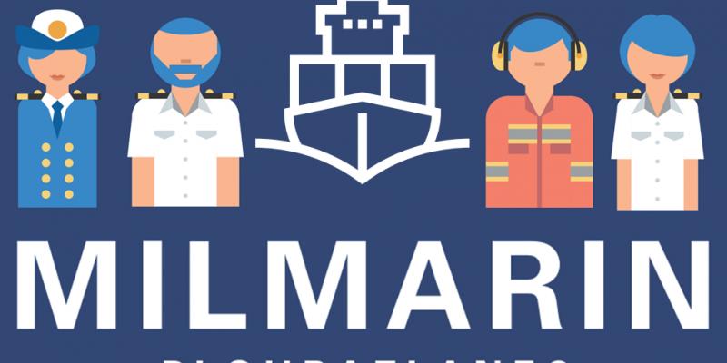 Récits de marins : avec Lionel Bellec, cargos et dragues