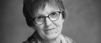 Il fait un temps de poème - Anne Auffret Trédrez-Locquémeau