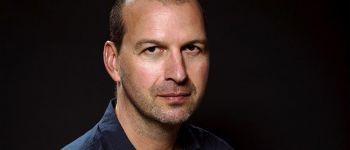 Eric Plamondon - Dédicace Lannion