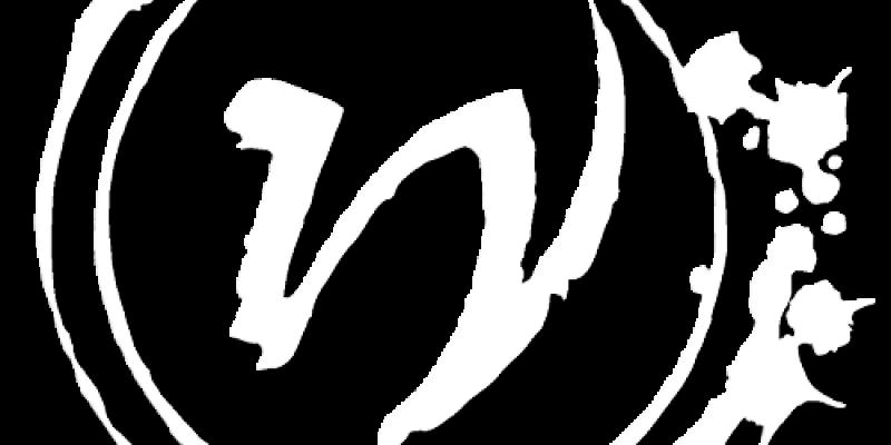 La Nocturne du Wishbone Club Dinard