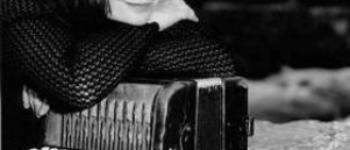 Atelier accordéon (box) - Concert Trégastel