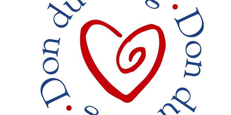 Don du sang: profitez de vos vacances pour donner !