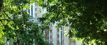 Visite conférence d\un lieu dont les jardins et les statues racontent notre humanité Lanvollon