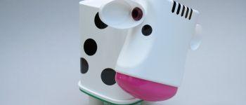 Atelier création de jouets avec Gwénael Morice Larmor-Plage