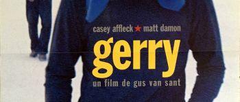 Gerry, par Ô Lake Rennes