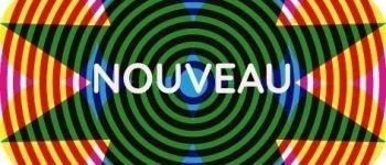 #RDV4C : Broderies et créations textiles Rennes