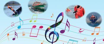 Groupe Libenter, chants de la mer, Chœurs en Cavale. Brest