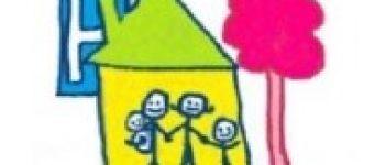 Recherche de bénévoles : hébergement de familles de malades Rennes