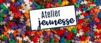 Atelier jeunesse : Initiation aux Plus Plus ® Rennes