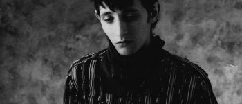 Pop Crimes : The Songs of Rowland S. Howard by Mick Harvey & More Rennes