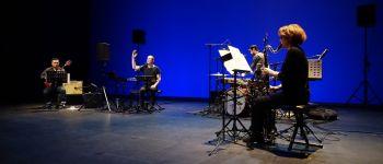 Festival Sonik : « Journal de bord » d'Alessandro Bosetti Quimper