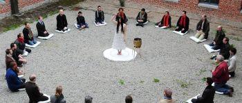 Kaixuan Feng : Maîtresse du thé Rennes