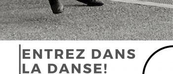 Entrez dans la danse ! Bain-de-Bretagne