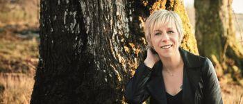 Rencontre avec Agnès Ledig Rennes