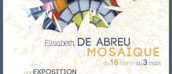 Atelier Mosaïque Rennes