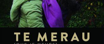 Docs au Féminin - Projection : « Te Merau », Guignard, Corcelle Rennes