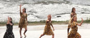Danse au festival Hiver en Scène, du 28 février au 1er mars Lanester