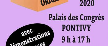 Vide-greniers original de l'association 1001 Danses Pontivy