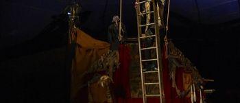 Festival Ay-Roop : Abaque - Cirque sans noms Rennes