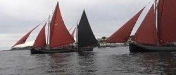 Échanges Bretagne Irlande : rallye nautique Lorient Galway Lorient