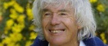 Maxime Piolot «Un autre regard» Larmor-Plage