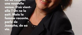 « Celle-Là » de et par G. Le Meur Brest