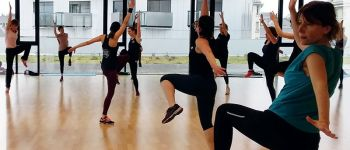 Cours gratuits de Gym/Fitness en mars à Beauregard Rennes