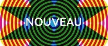 #RDV4C : Héroïc\ life Rennes