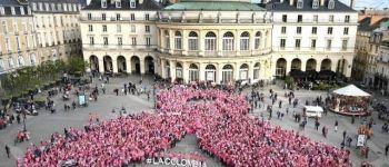 Tout Rennes Court 2020 Rennes