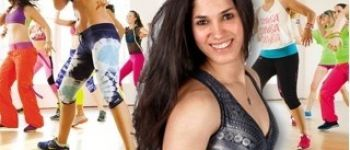 After work Zumba Lorient