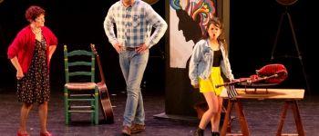 Théâtre en breton «Youenn Gwernig», annulé et reporté Lorient
