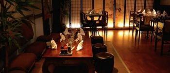 Sushi pearl restaurant Japonais : à emporter ou livraison à domicile Vannes