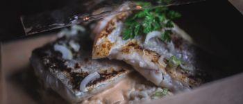 Cuisinier Privé Lorient