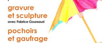 Multi arts, stage enfants de 7 à 13 ans Rennes