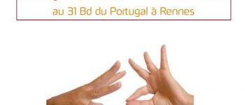 Langue des signes française Brest