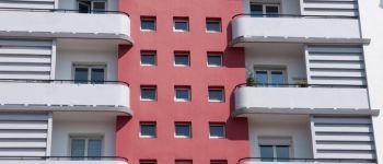 Lorient, ville d'architectures Lorient
