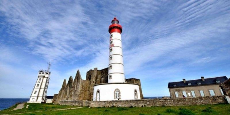 Visites du phare Saint-Mathieu