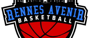Animation basket-ball de plein air Rennes