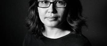 Atelier d'écriture avec Marine Bachelot Nguyen Rennes