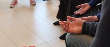 Méditation de pleine conscience : programme MBSR Brest