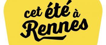 L'Âne, la Forêt et la Patate : variations bucoliques par le groupe Odyssées Rennes