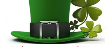 Session irlandaise Plouguiel