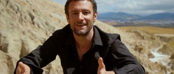 « quelle folie » : rencontre avec le réalisateur diego governatori Saint renan