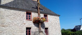 Saint-pierre quiberon se dévoile Saint-pierre quiberon