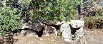 Autour des mégalithes à erdeven Erdeven