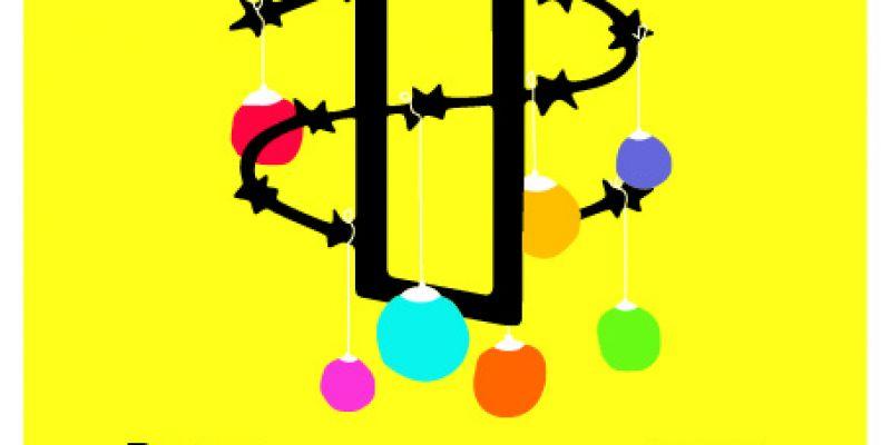 Marché de noël amnesty international : annulé