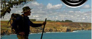 Stage de survie en bord de mer Pont croix